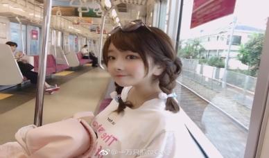 上海那个KTV消费最高体验